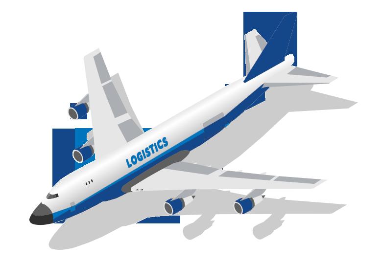 segen avion